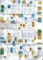 SC Summer A23ホールマップ