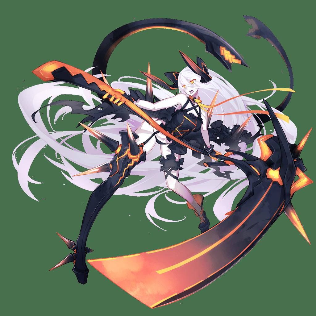 戦艦少女R Shokaku