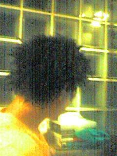 f:id:MotionBros:20060917210340j:image:w120