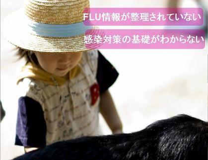 f:id:MotoNesu:20091103075305j:image