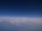 20100214100033