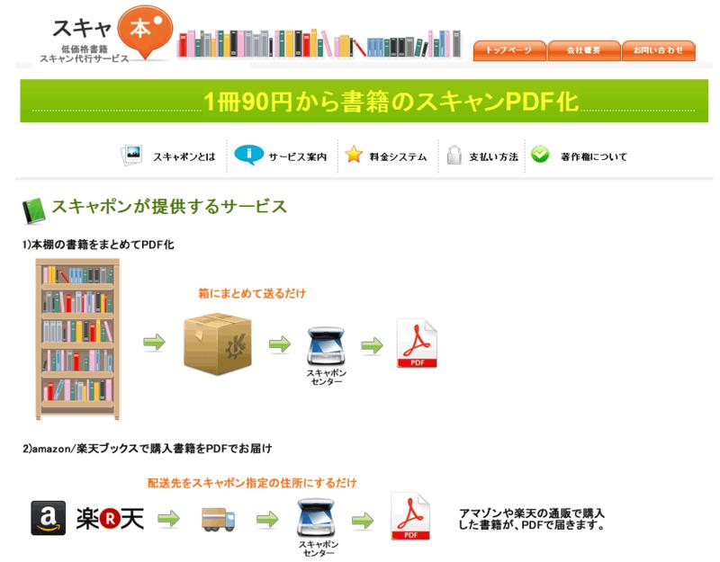 f:id:MotoNesu:20100614230433p:image