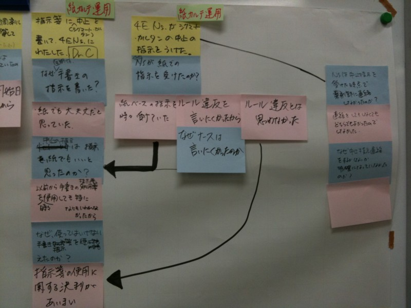 f:id:MotoNesu:20101117161454j:image
