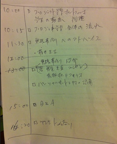 f:id:MotoNesu:20111009133310p:image