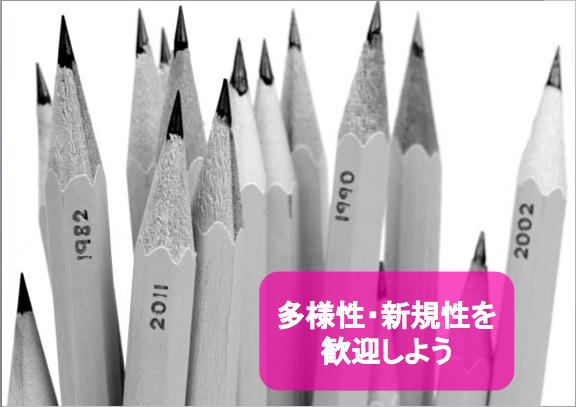 f:id:MotoNesu:20111225204528p:image