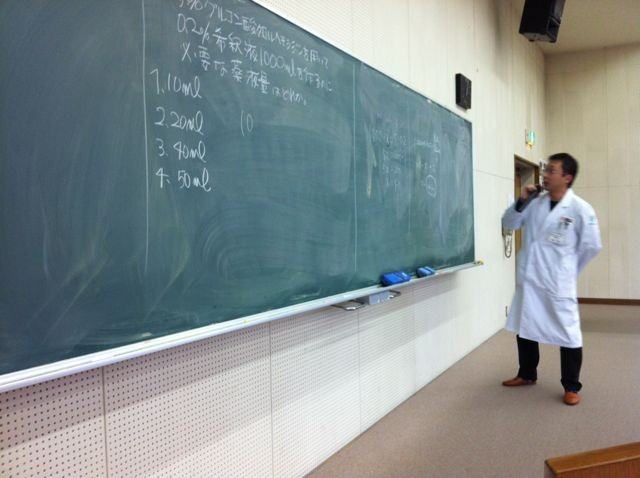 f:id:MotoNesu:20120120150341j:image