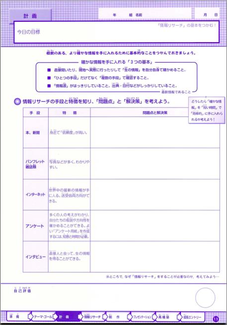 f:id:MotoNesu:20120124045359p:image