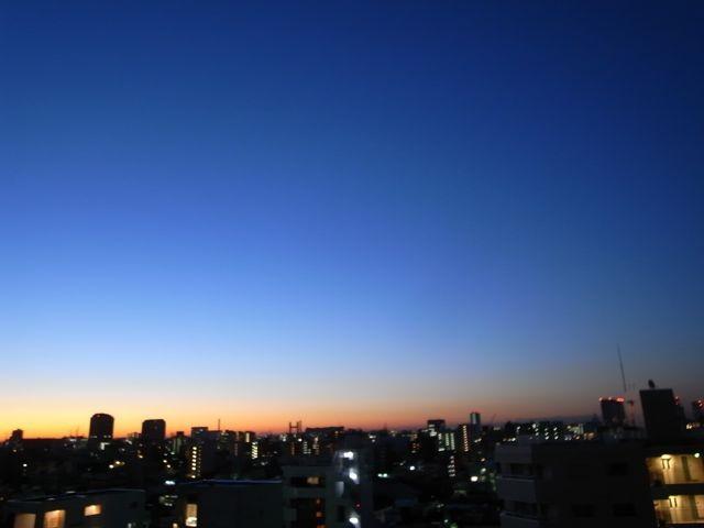 f:id:MotoNesu:20120131062424j:image