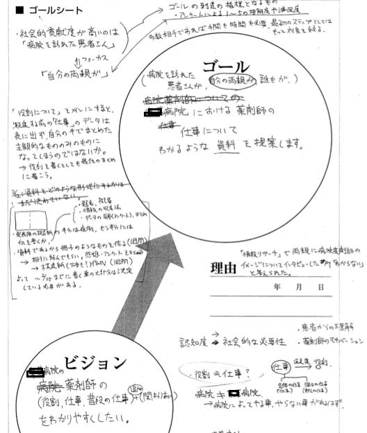 f:id:MotoNesu:20120221162121p:image