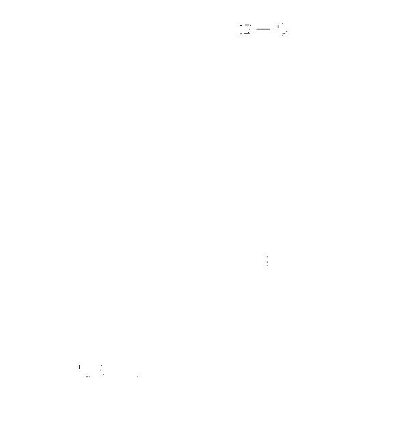 20120221162123