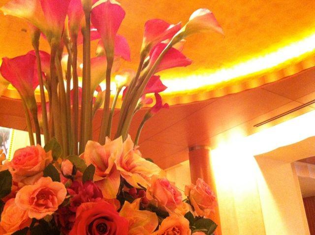 f:id:MotoNesu:20120504142004j:image