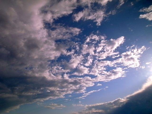 f:id:MotoNesu:20120504171116j:image