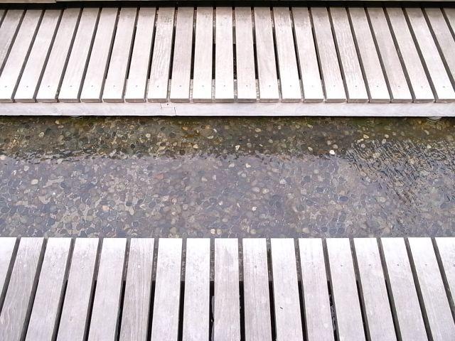f:id:MotoNesu:20120520141354j:image