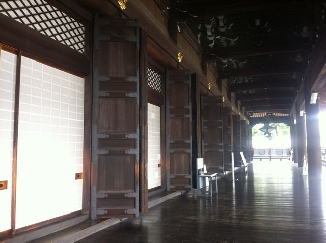 f:id:MotoNesu:20120530111606j:image