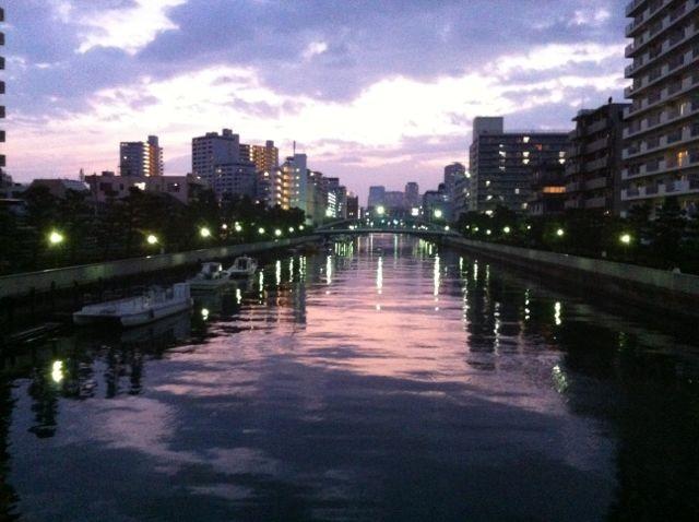 f:id:MotoNesu:20121007173600j:image