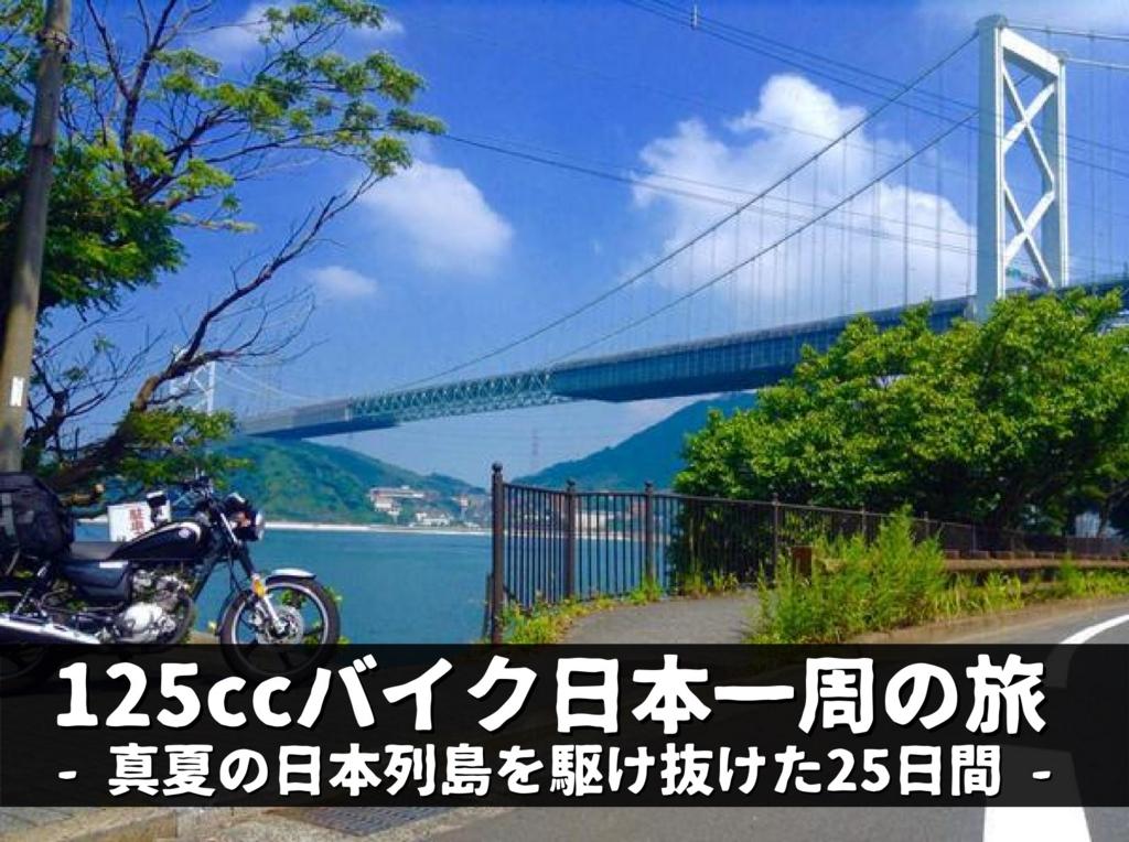 f:id:MotorcycleTourist:20160615205703j:plain