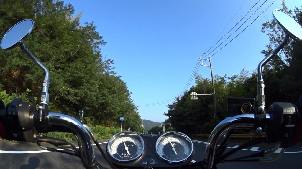 f:id:MotorcycleTourist:20160615210528j:plain