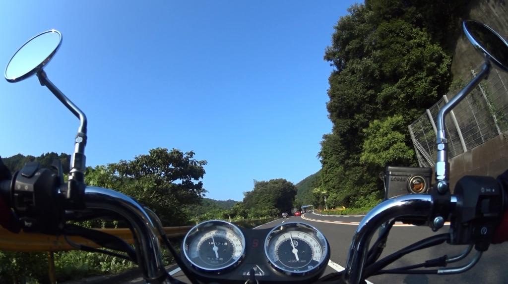 f:id:MotorcycleTourist:20160615210710j:plain