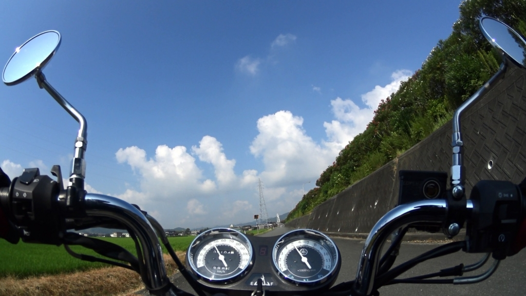 f:id:MotorcycleTourist:20160615211724j:plain