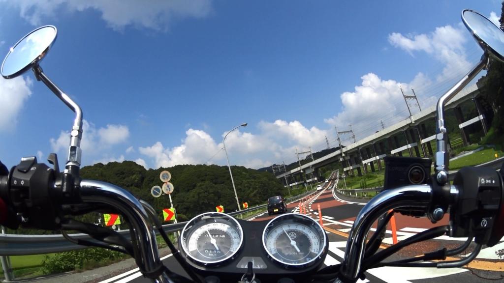 f:id:MotorcycleTourist:20160615212331j:plain