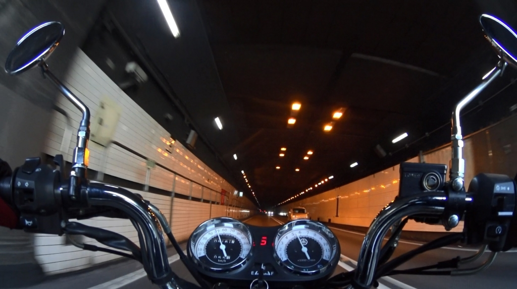 f:id:MotorcycleTourist:20160615213111j:plain