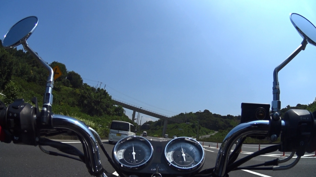 f:id:MotorcycleTourist:20160615213751j:plain