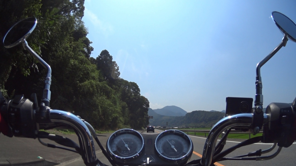 f:id:MotorcycleTourist:20160615214057j:plain