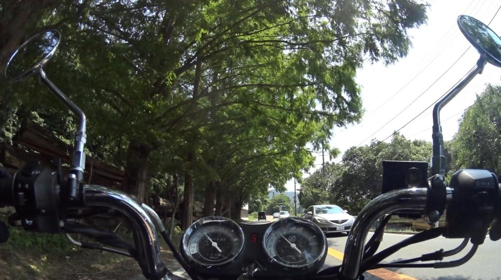 f:id:MotorcycleTourist:20160615214311j:plain