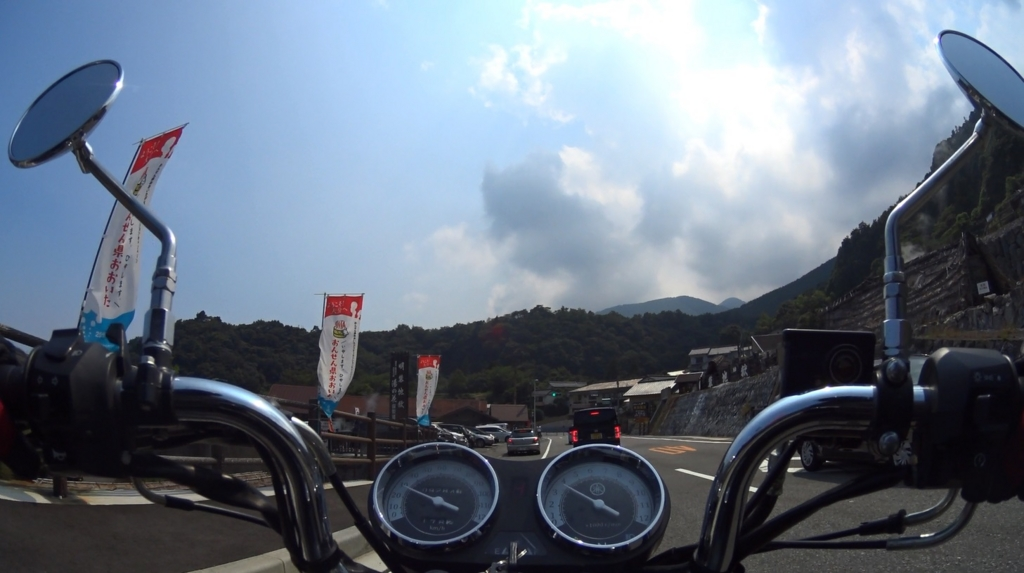 f:id:MotorcycleTourist:20160615221255j:plain
