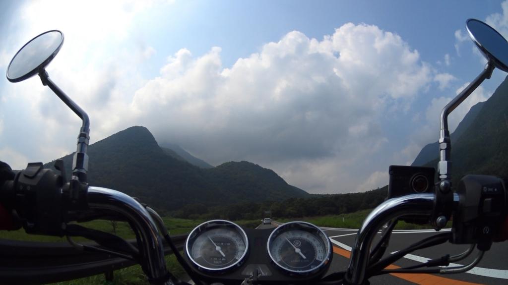f:id:MotorcycleTourist:20160615221635j:plain