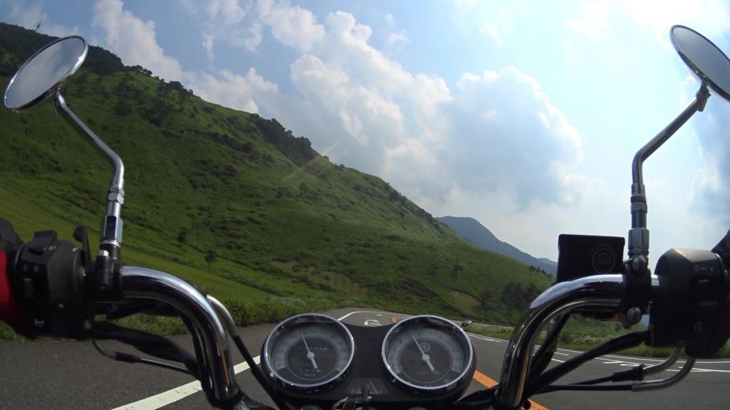 f:id:MotorcycleTourist:20160615222051j:plain