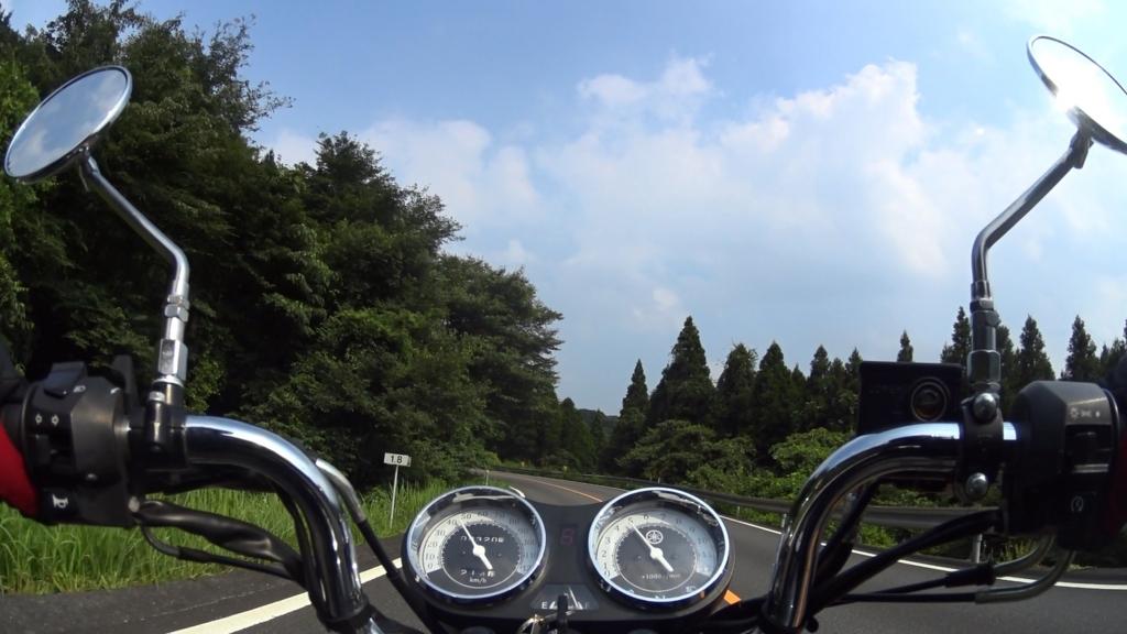 f:id:MotorcycleTourist:20160615222608j:plain