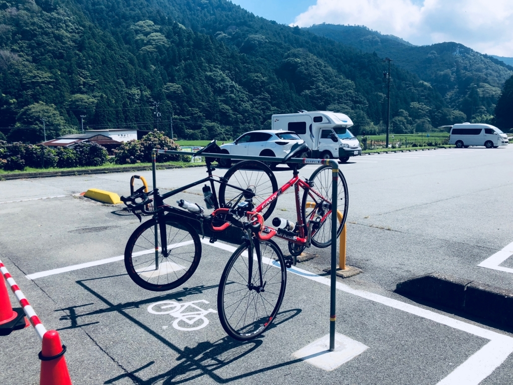 f:id:MountainEnduranceLife:20180717113336j:plain
