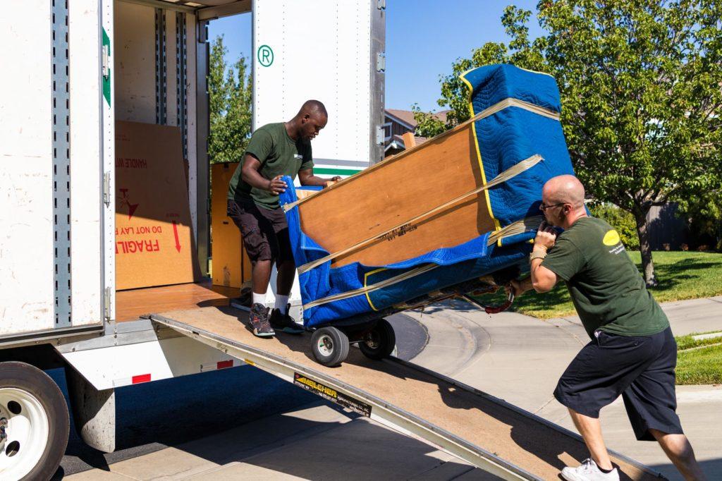 f:id:Moversandpackers:20191016164641j:plain
