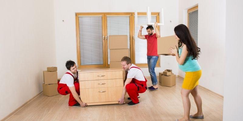 f:id:Moversandpackers:20201120191156j:plain