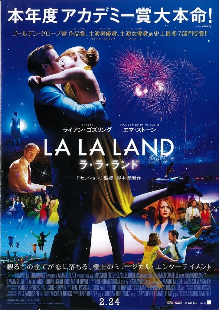 f:id:Movie-shoukai:20171115142734j:plain