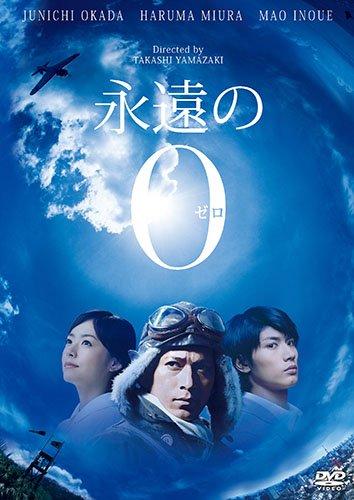 f:id:Movie-shoukai:20180318000559j:plain