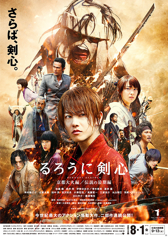 f:id:Movie-shoukai:20180320093538j:plain