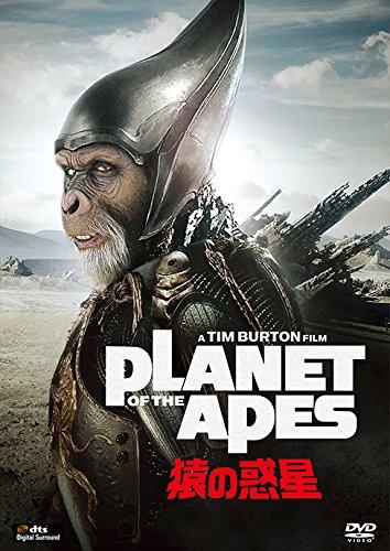 f:id:Movie-shoukai:20180321090304j:plain