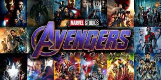 filmywap 2019 movie download avengers endgame