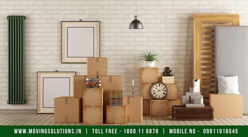 f:id:Movingsolutions:20191202145852j:plain
