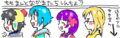 id:Moyashi-252525