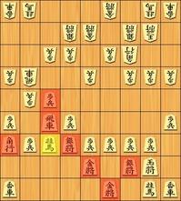 2601-ishida_pos