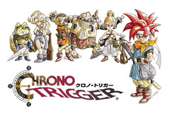 chrono-trigger-main-w
