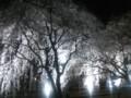 [前橋]敷島公園