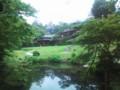 [日光]田母沢御用邸記念公園