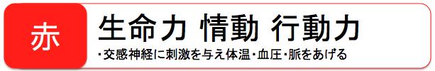 f:id:MrJ-no-kenkai:20200304210717p:plain