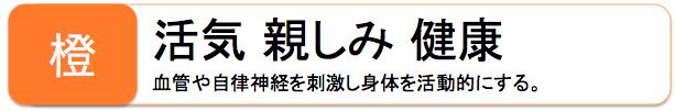 f:id:MrJ-no-kenkai:20200304211247p:plain