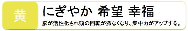 f:id:MrJ-no-kenkai:20200304211647p:plain
