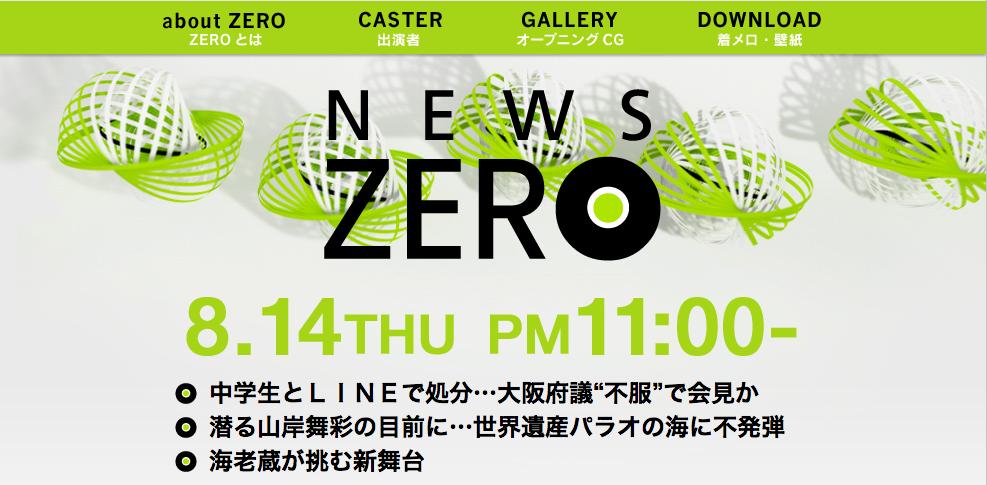 f:id:MrJ-no-kenkai:20200304212230p:plain